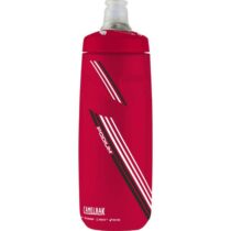 Camelbak_Podium_0_7l_Rally_Red
