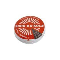 Scho_ka__kola_kofeiinisuklaa_peltirasiassa_100g_tumma
