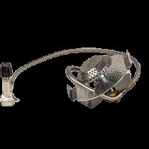 Trangia GB74 kaasupoltin