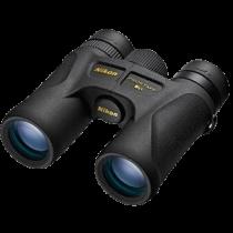 Nikon katselukiikari Prostaff 7s 10x42
