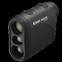 Nikon etäisyysmittari Aculon AL11 hunting