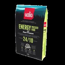 Valio Energy Pressed Food 24/10 koiranruoka