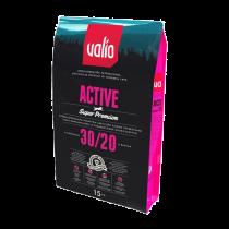Valio Active koiranruoka 30/20