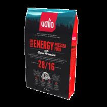 Valio Extra Energy Pressed Food 28/16 koiranruoka