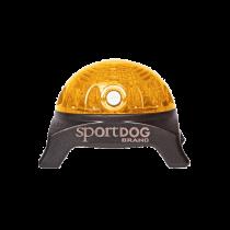 SportDOG Locator Beacon vilkkuvalo