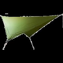 Hammock tarp-katos