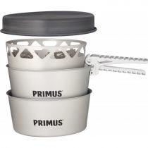 Primus Stove set 1,3l