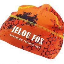 Jelou_Fox_Pipo_camo_oranssi