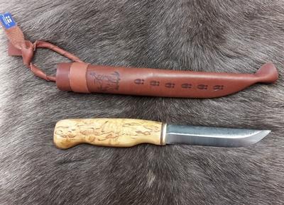 Wood_Jewel_vuolupuukko_Visakahvalla_10_5cm