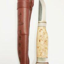 Wood_Jewel_visapuukko_sarvihatulla_7_7cm