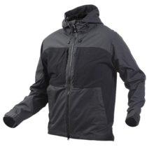 Alaska_trekking_lite_jacket_musta