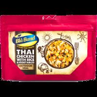 BlaBand_retkiateria_Thaikana