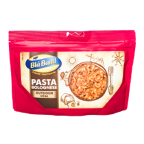 Bla_Band_Pasta_Bolognese
