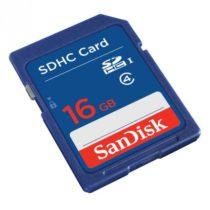 SanDisk_16GB
