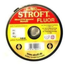 Stroft_fluor_0_28_siima_100m