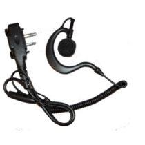 Genzo Extreme Headset.