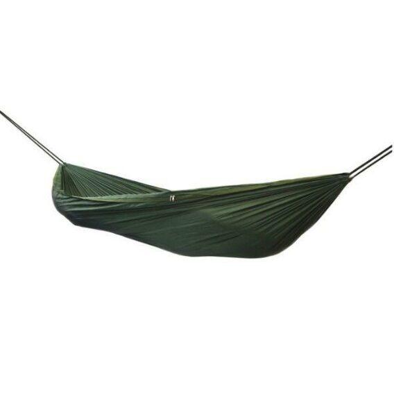 DD_Camping_riippumatto