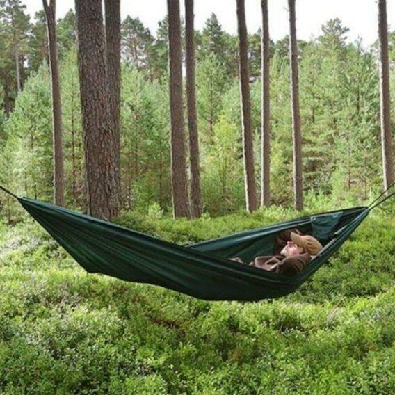 DD_Camping_riippumatto_
