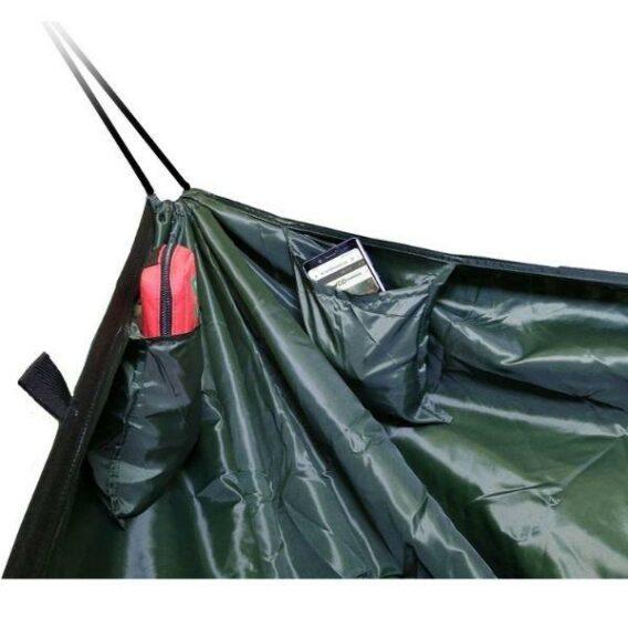 riippumatto_DD_Camping