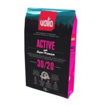Valio_Active_koiranruoka_30_20
