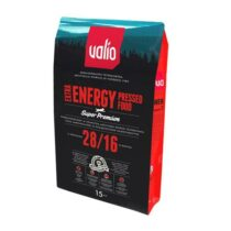 Valio_Extra_Energy_Pressed_Food_28_16_koiranruoka