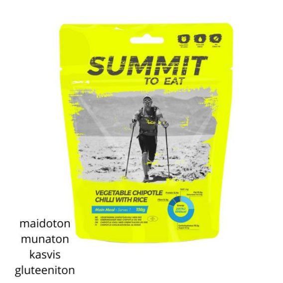 Summit_To_Eat_Chipotle-chilikasviksia_ja_riisia