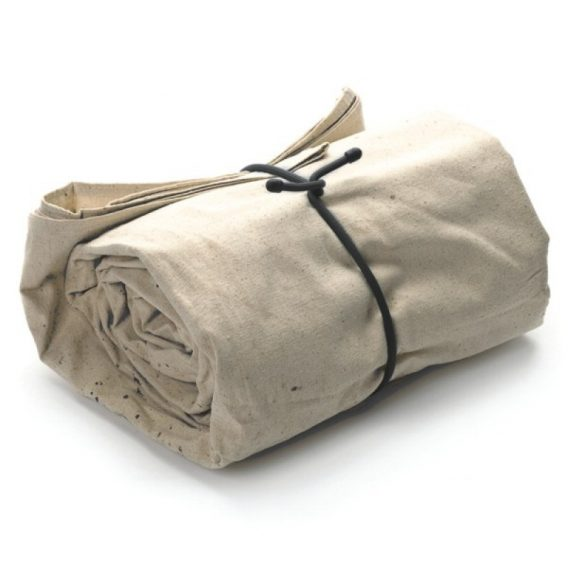 Nite_Ize_Gear_Tie_32__kiinnike_musta_2kpl_paketti