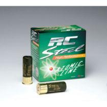 RC_Steel_T3_Atomic