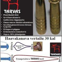 Tarvas_metsastysluoti__375_17_5g_50kpl_laatikko
